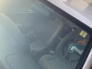 ミラジーノ L700S のカスタム事例画像 おかちゃさんの2019年09月17日18:09の投稿