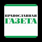 Download Dolphin Browser V9 Apk file (3Mb) 7 2 2, com