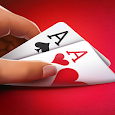 Governor of Poker 3 - Texas Holdem Casino Online