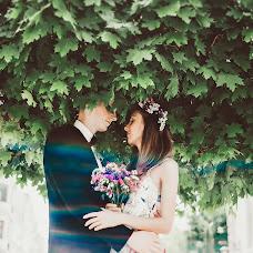 Wedding photographer Dzhen Ash (JenAshkin). Photo of 26.09.2015
