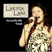 Acoustically Yours (Live) - EP
