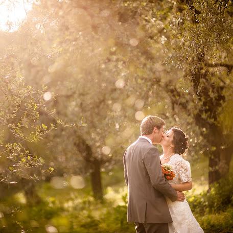 Wedding photographer Lorenzo Poli (lorenzopoli). Photo of 18.03.2014