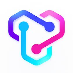 Typany Keyboard - DIY Themes, Emojis to Share