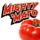 Mighty 'Mato