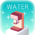 WATER SERVER GAME