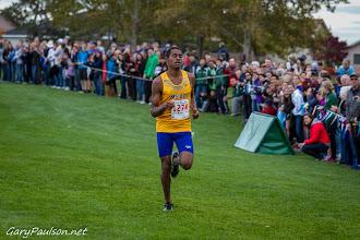 Photo: 4A Boys - Washington State Cross Country Championships   Prints: http://photos.garypaulson.net/p358376717/e4a5cb476