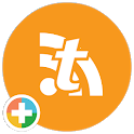 Tiny Tiny RSS   News+ icon