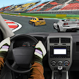 Racing Car apk