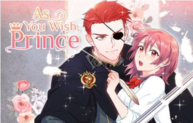 As-You-Wish-Prince