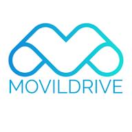 Movildrive