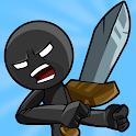 Stickman War Legend of Stick icon