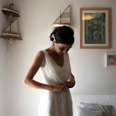 Wedding photographer Martina Ruffini (Rosemary). Photo of 05.07.2018