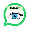 com.tracker.hackwa