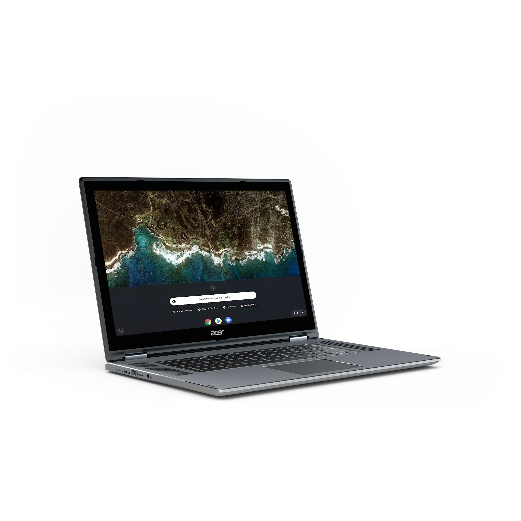 Acer Chromebook Spin 15 (CP315-1HT) - photo 2