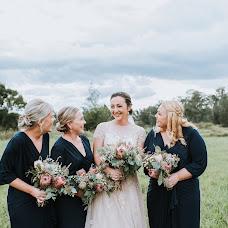 Wedding photographer Jodie Grevengoed (JodieGrevengoed). Photo of 11.02.2019