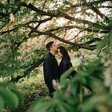 Wedding photographer Yuliya Bulgakova (JuliaBulhakova). Photo of 11.05.2017
