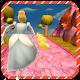 Download Temple Cinderella Princess Run For PC Windows and Mac