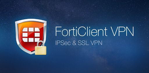 Negative Reviews: FortiClient VPN - by Fortinet - Business Category