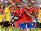 🎥 Bryan Ruiz wil dolgraag terugkeren naar FC Twente