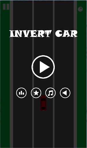 Invert Car - Invert Racing