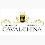 Logo of Azienda Agricola Cavalchina Bardolino Chiaretto Rosé 2015