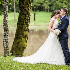 Wedding photographer Tomas Pikturna (tomaspikturna). Photo of 09.08.2016