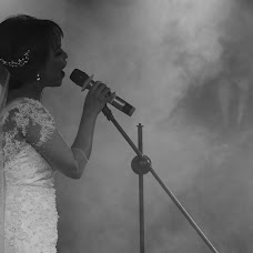 Wedding photographer Do The quang (thequi). Photo of 17.12.2017
