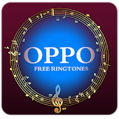 Oppo Ringtone 2019 Android APK Download Free By TEAM DZ DEV