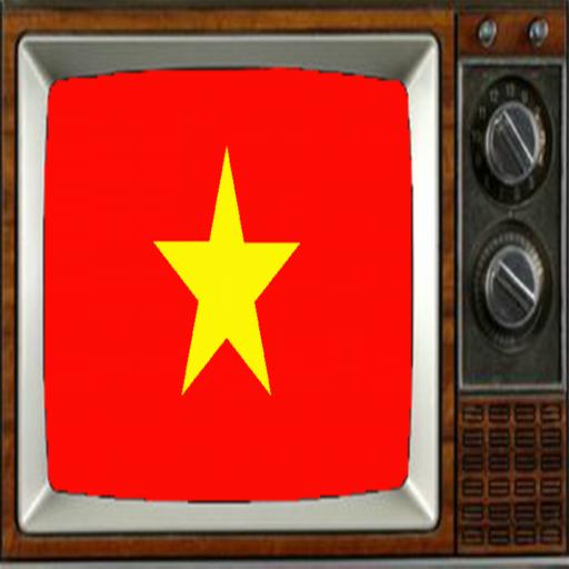 Satellite Vietnam Info TV