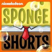 SpongeBob SquarePants: SpongeShorts
