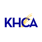 Kansas Health Care Association
