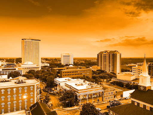 Sunburn — The morning read of what's hot in Florida politics — 7.28.21