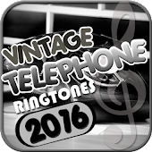 Old Phone Ringtones: Free