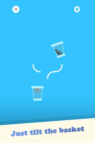 Puzzleloops! 1.4.4 de.gamequotes.net 2
