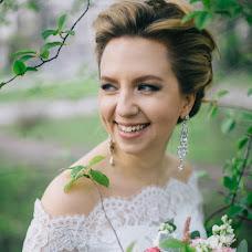 Wedding photographer Sergey Lysov (SergeyLysov). Photo of 10.06.2016