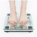 Easy Weight Loss Tips icon