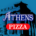 Athens Pizza and Restaurant icon