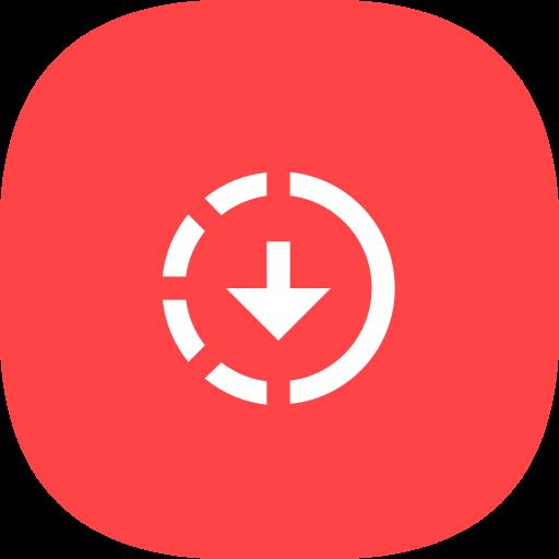 Video downloader master - Apps on Google Play