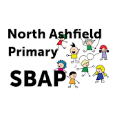 North Ashfield Primary SBAP