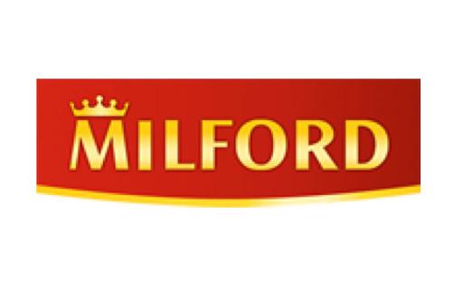 Bild für Cashback-Angebot: MILFORD-Tee