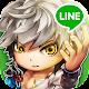LINE 仙書紀 (game)
