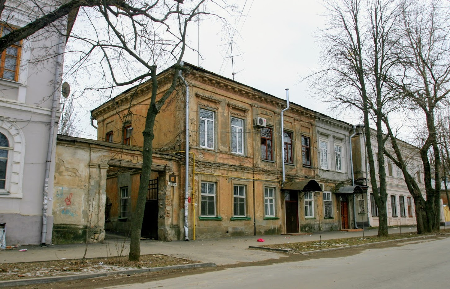 https://sites.google.com/site/istoriceskijtaganrog/dobrolubovskij-pereulok/dom-19
