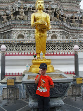 Photo: Wat Arun- Bangkok Wat Arun- Bangkok