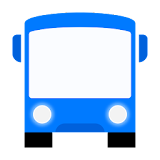Yandex.Transport file APK Free for PC, smart TV Download