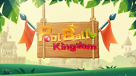 Pool Ball Kingdom APK screenshot thumbnail 11