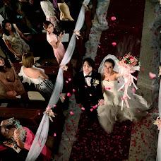 Wedding photographer Maythee Voranisarakul (voranisarakul). Photo of 28.03.2016