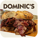 Dominic's Deli & Eatery icon