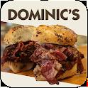 Dominic's Deli & Eatery