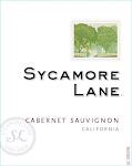 Sycamore Lane Cabernet Sauvignon