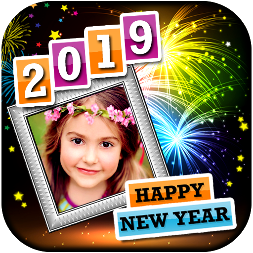 happy new year 2019 wishes apps on google play